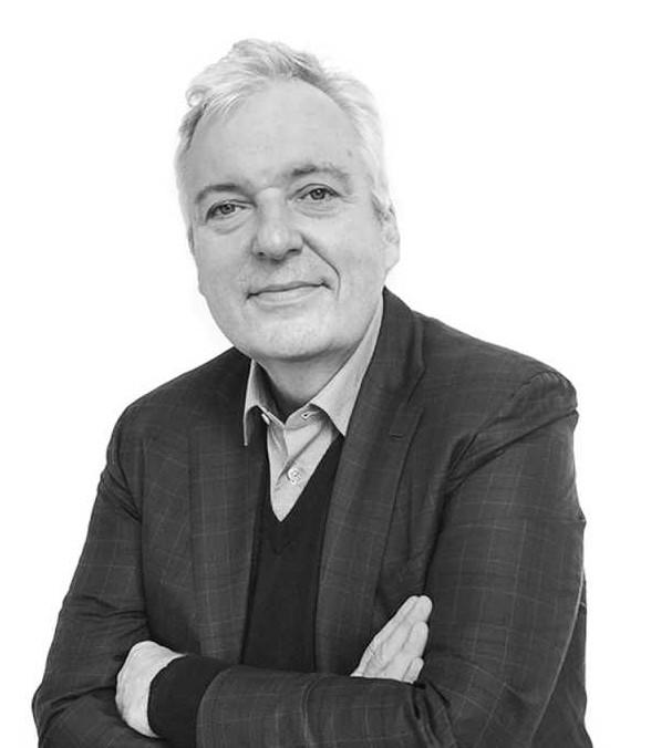 Jean-Luc Schneobelen