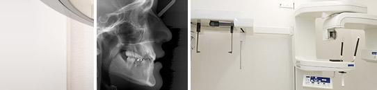 equipement-dentaire