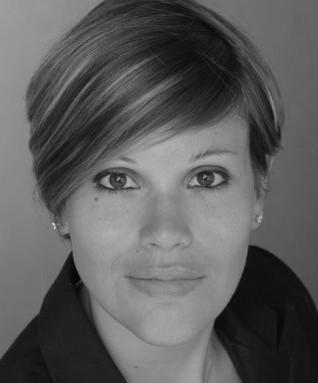 Karen Patouillet