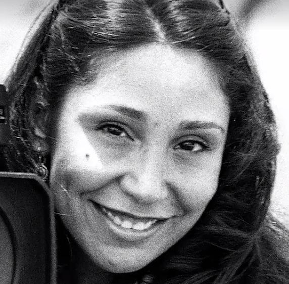 Haifaa al-Mansour, la voix des jeunes saoudiens