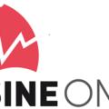 Usine Online, l'expert des menuiseries de qualité française
