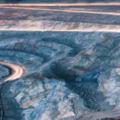 Qui est UGMK, La Compagnie minière de l'Oural ?