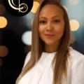 Caroline Bizetto : Masseuse sportive de haut niveau